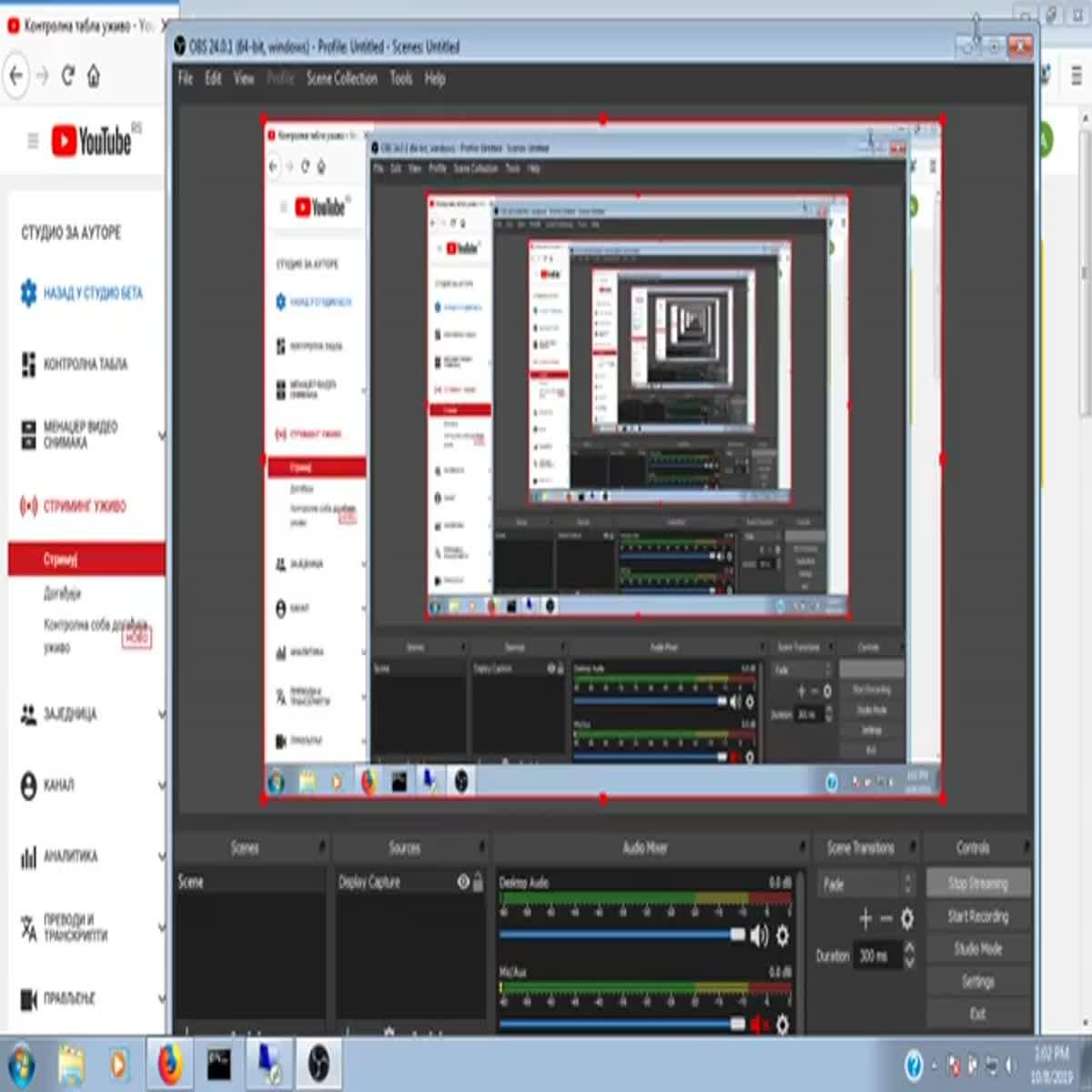 Youtube Live Streamer (-Rank Videos on Youtube-) LIFETIME LICENSE