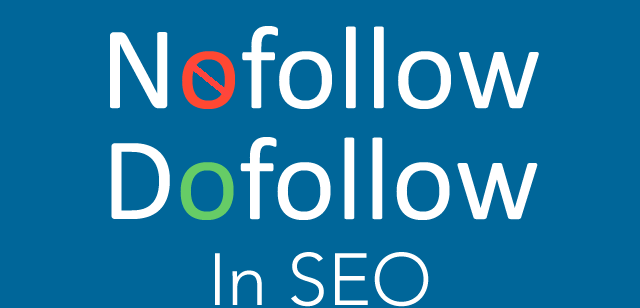 I will 150 manual dofollow blog comment backlinks