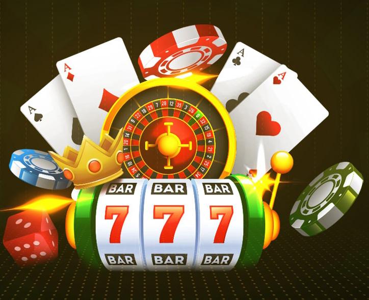 Guarantee on Google 1st Page,  Situs Judi Bola,  Casino,  Gambling,  Sports,  Poker,  website