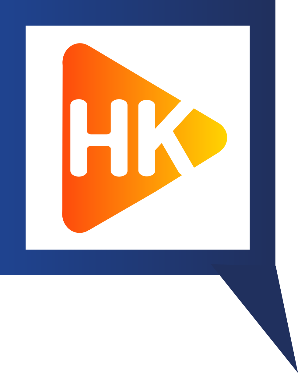 Minimal Logo Design For Your Business