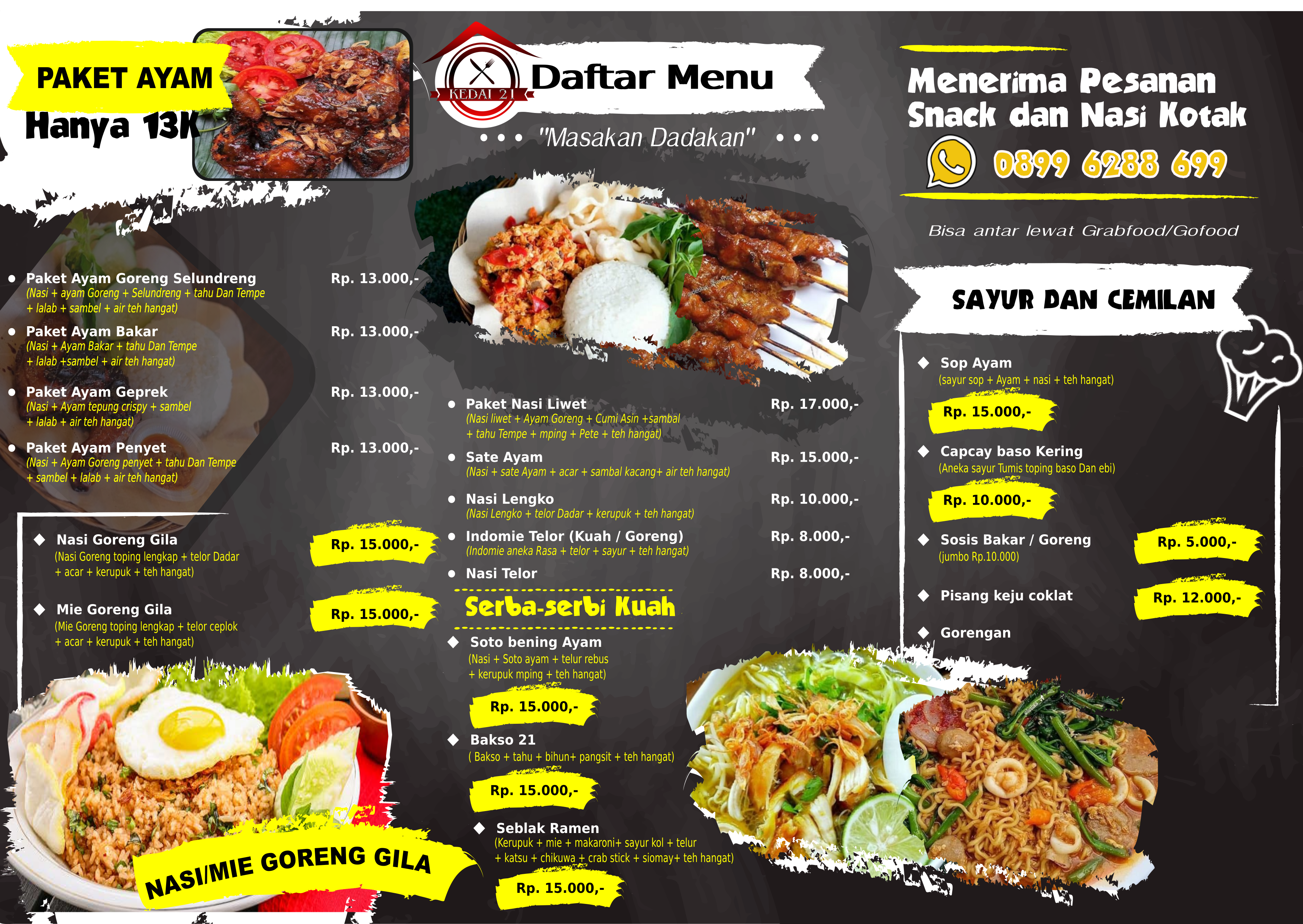 Design flyer,  banners,  logos or posters work done in quick time.
