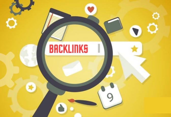 500 High DA65-DA85 Web 2.0 Dofollow Backlinks To Boost Ranking On Google