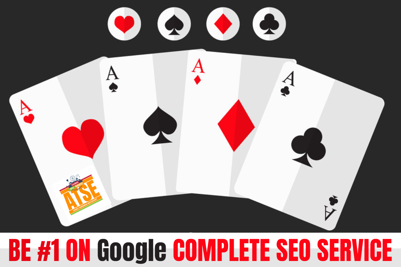 Be 1st Page On Google All Keywords POKER CASINO JUDI BOLA Gambling SEO Backlinks And PBN
