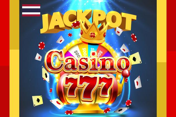 High Powerful PBN Backlink SEO Service For CASINO, POKER,  JUDI BOLA Gambling Websites