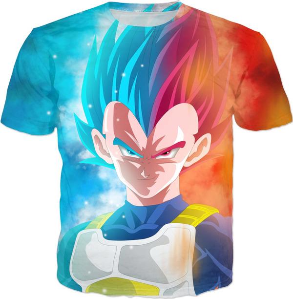I Will Design Amazing Cartoon tshirt designs