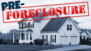 I will provide pre foreclosure and auction leads for real estate