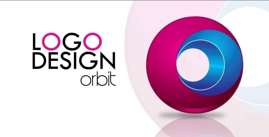 design your new company logo for your business