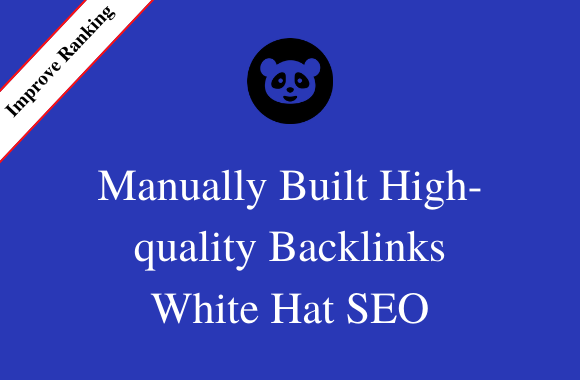 30 High Quality and High DA links to improve Google Ranking
