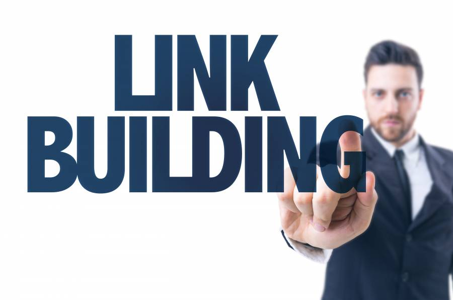 40 Links From - 20 PR9 Links+ 20 Edu-Gov Profile Backlinks from high AUTHORITY sites