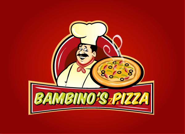 I will do a professional business logo design