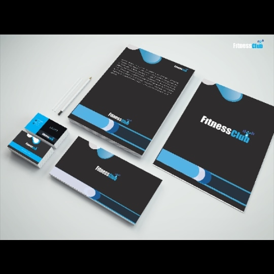I will design business card and letterhead in 3 hr revision unlimited