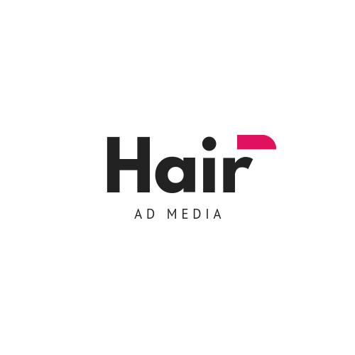 Setup Hair Business Google Adwords Campaign