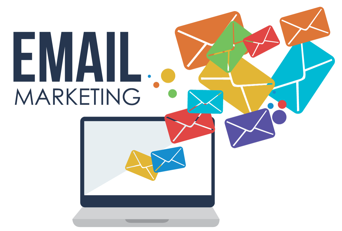 I will design and run your email marketing campaign