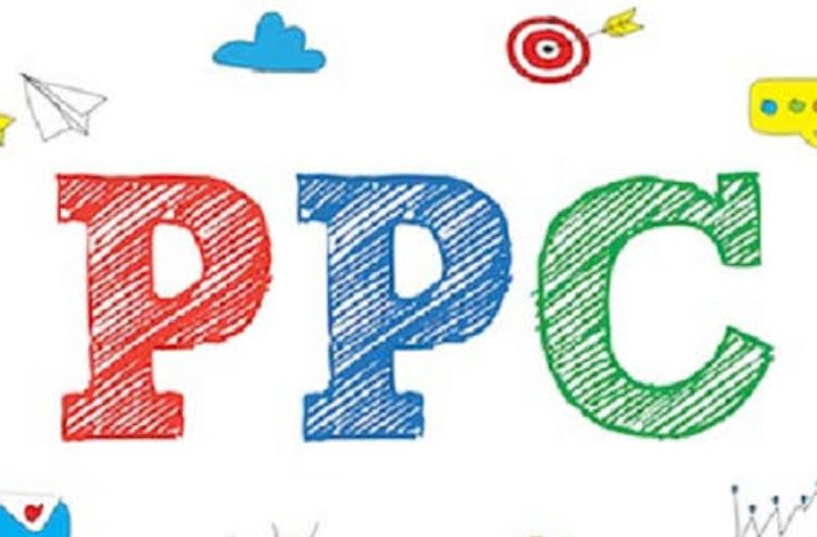 I can do PPC marketing for your business or brand
