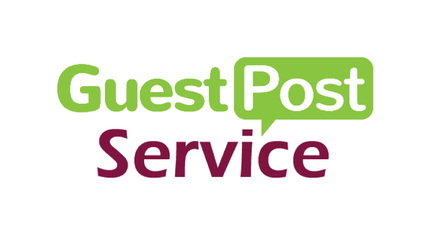 Write and Publish Guest Post on DA93 Domain - DofoIIow Link