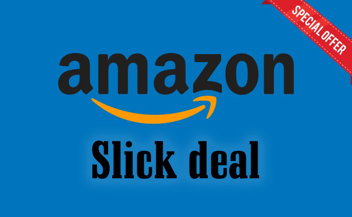 I will help you publish your deal on Slickdeals within 24 hours