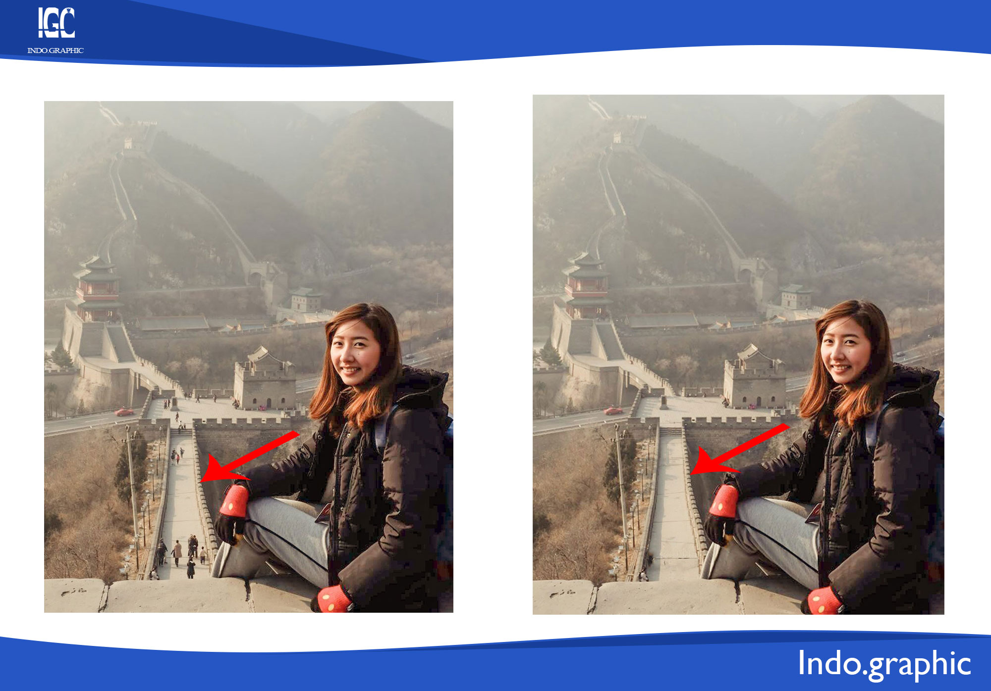 remove 5 watermark on the image/brand best service !!!