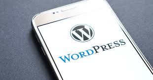 Posting Classified Ad on Marketplace & blog post on WordPress