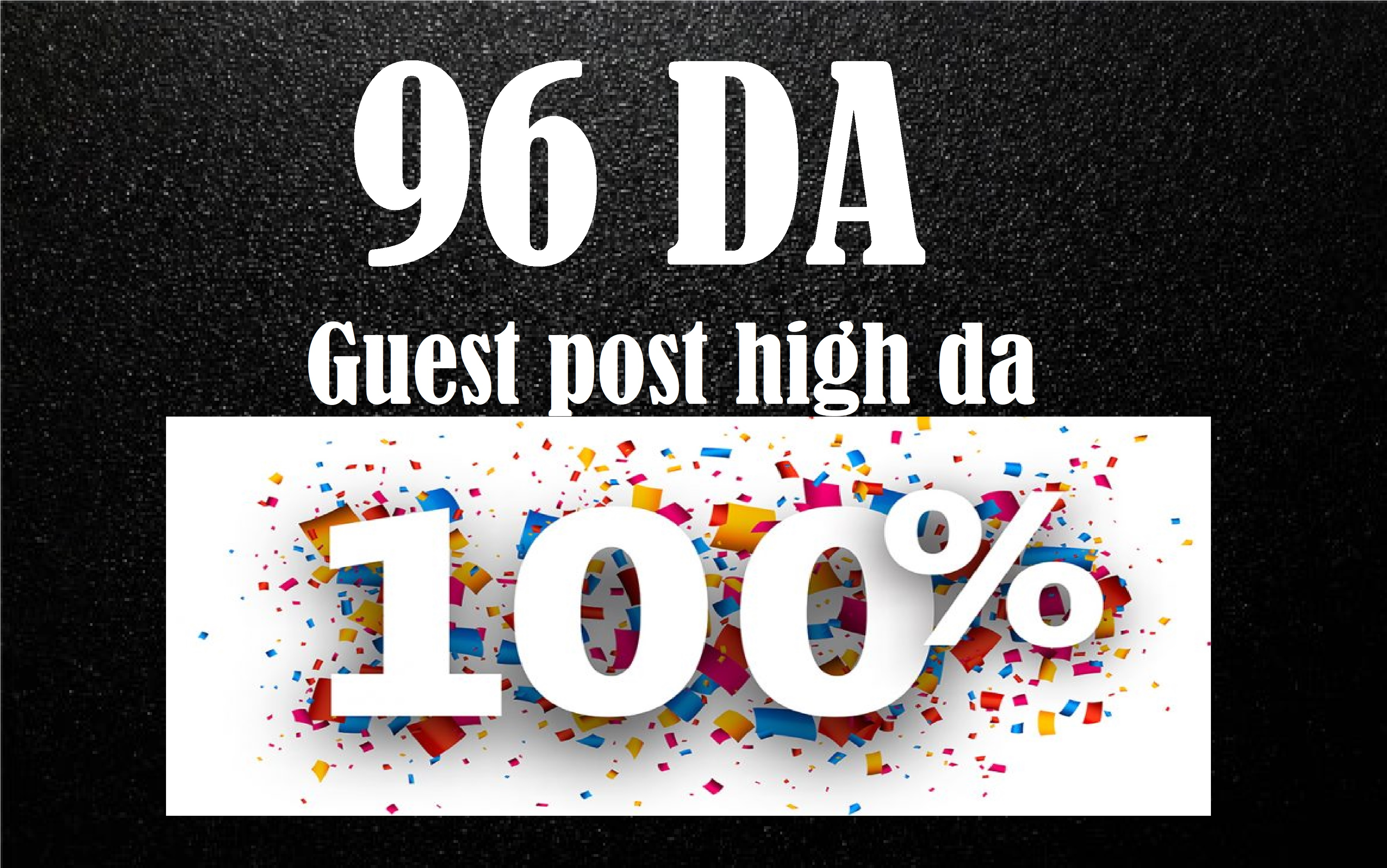 Write and Publish High Authority GuestPosts on Evernote High DA 96 with High Quality Backlink