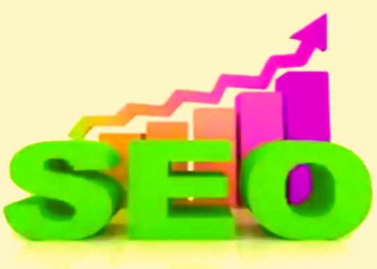 150 Niche Relevant Manually Blog backlinks Top service in seoclerk Dear friends