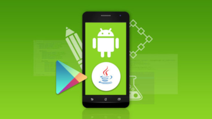 I will create Android Web App for your website
