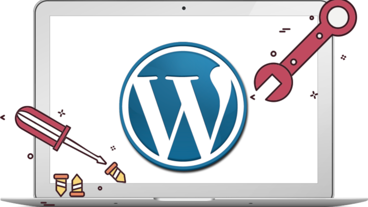 I will provide wordpress website maintenance services for your wordpress and woocommerce websites.