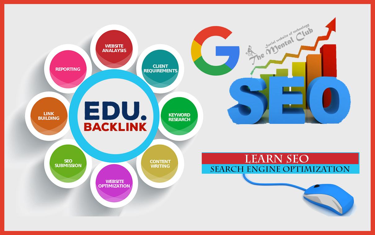 Web2.0,  Dofollow,  Edu,  Forum Profiles,  Exploit,  Wiki,  Blog comments,  Article, PR9,  Traffic