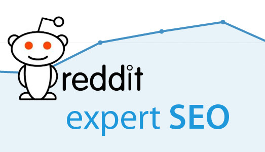 Real 35 Reddit Post On Your Link with Different Reddit Free 15 Diigo Bookmark