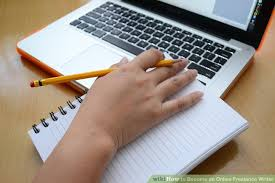 Peerless Content Writing And Rewriting Services