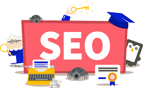 I Will Create High Quality Mix Seo Backlinks For Your Site