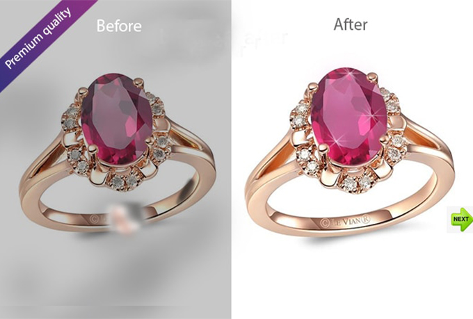 I will do background removal your any images fast delivery