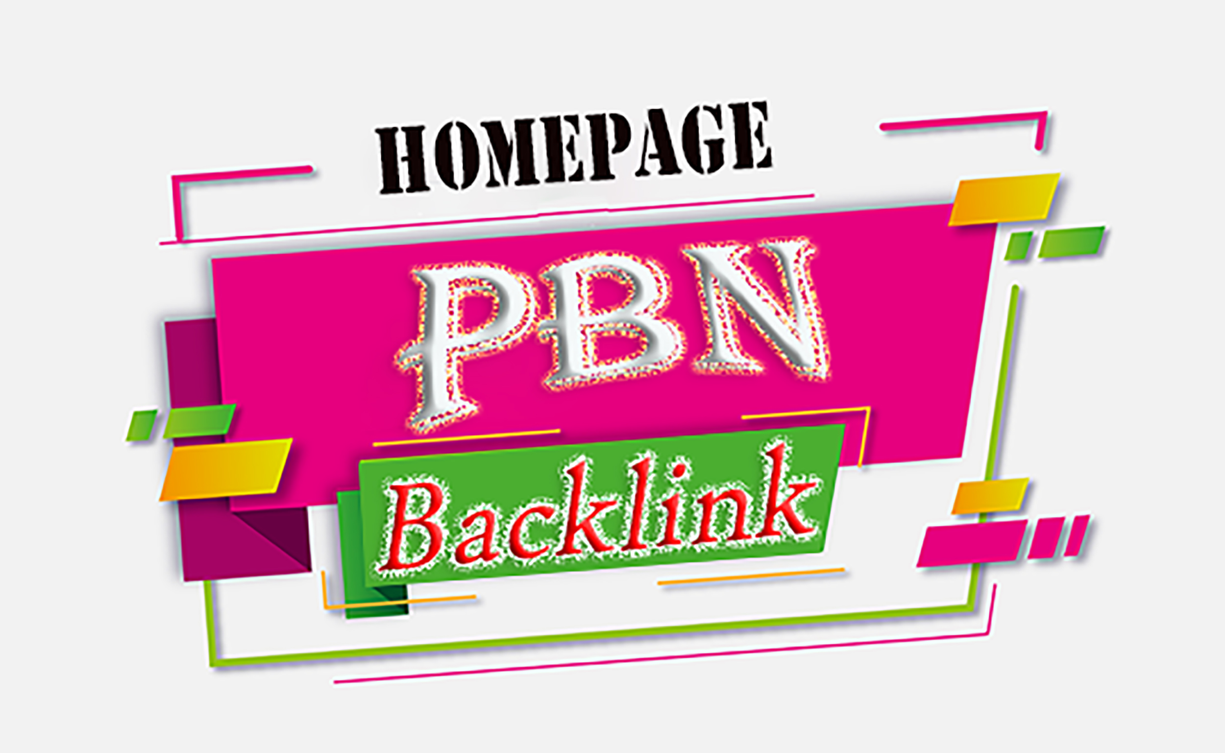 I will build 2000 permanent HQ da dr 80 plus pbn dofollow white hat manual backlinks seo