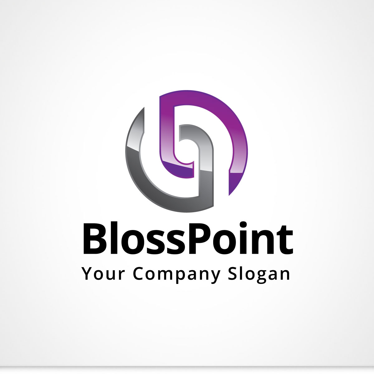 I will design an unique and professional logo for your company.