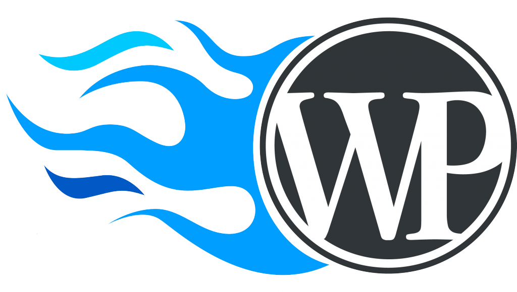 I will build a stunning wordpresss website for you