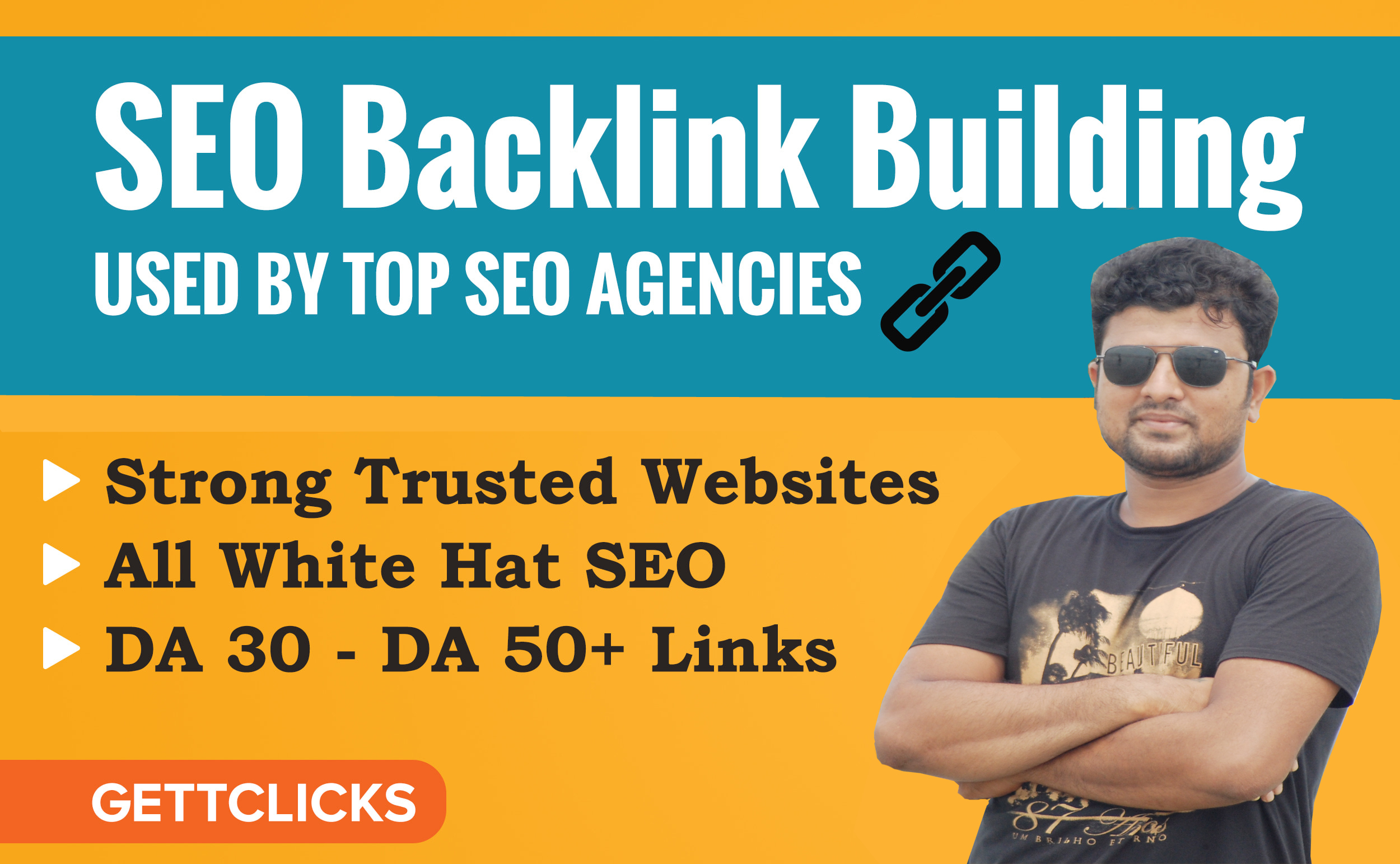 Do SEO Backlink Building For Ranking Your Website