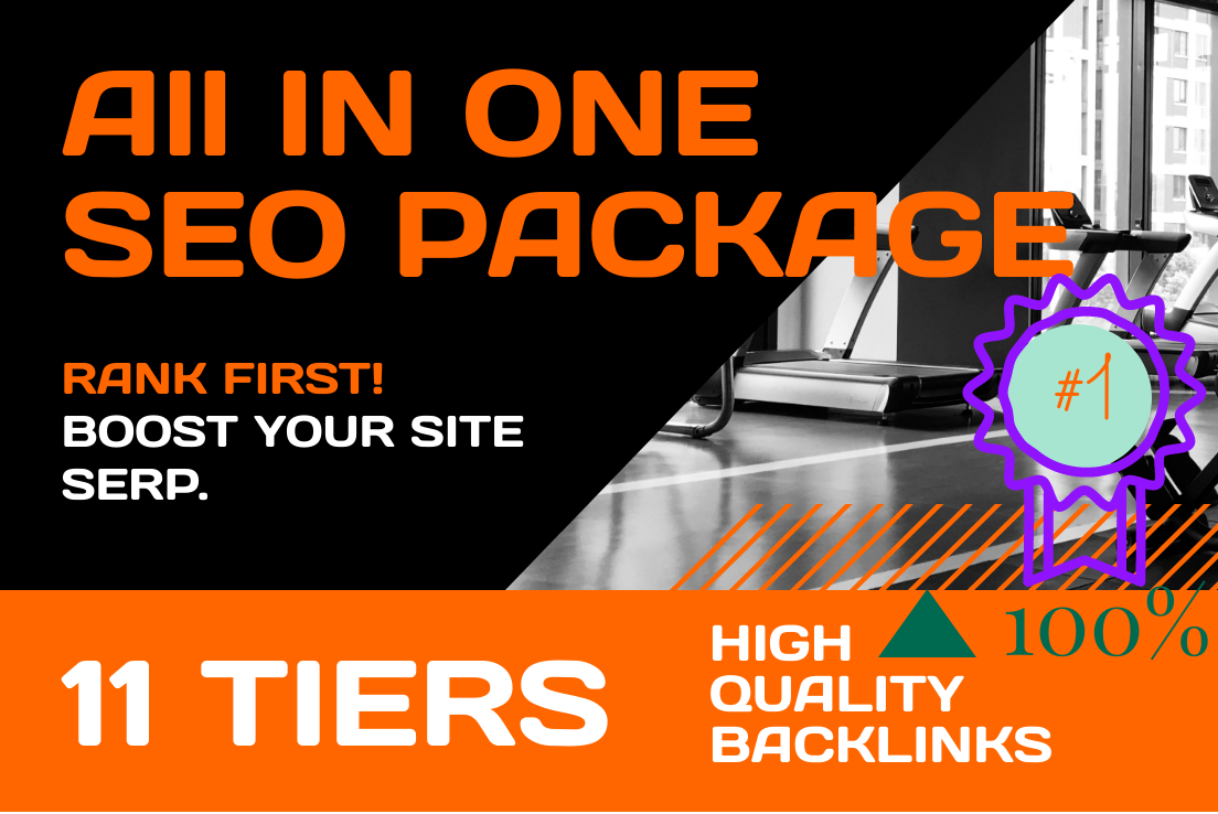 ALL IN ONE BOOST YOUR RANKING WITH HIGH QUALITY BACKLINKS AND SOCIAL SIGNALS RANK YOUR WEBSITE