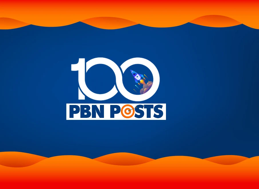 I will do 100 pbn metrics powerful seo backlinks with 15da pbn