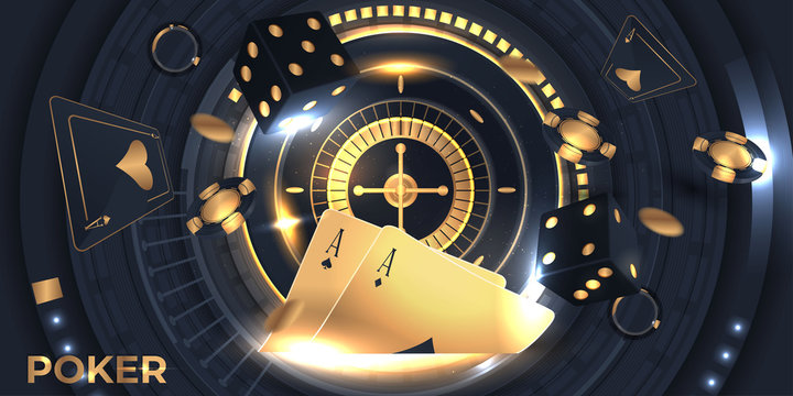 I will PowerFull Special 150 PBN DA50 Thailand Indonesia Casino Poker Betting PBN Backlinks