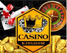 i will make 250 Top Quality Casino,gambling,poker,sobet PBN Backlinks