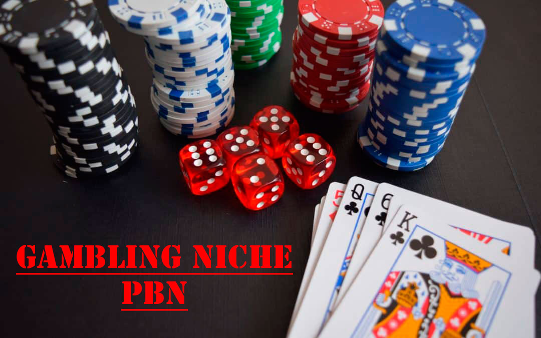 500 Permanent Manual Poker Sports Betting Gambling PBN High Metrics