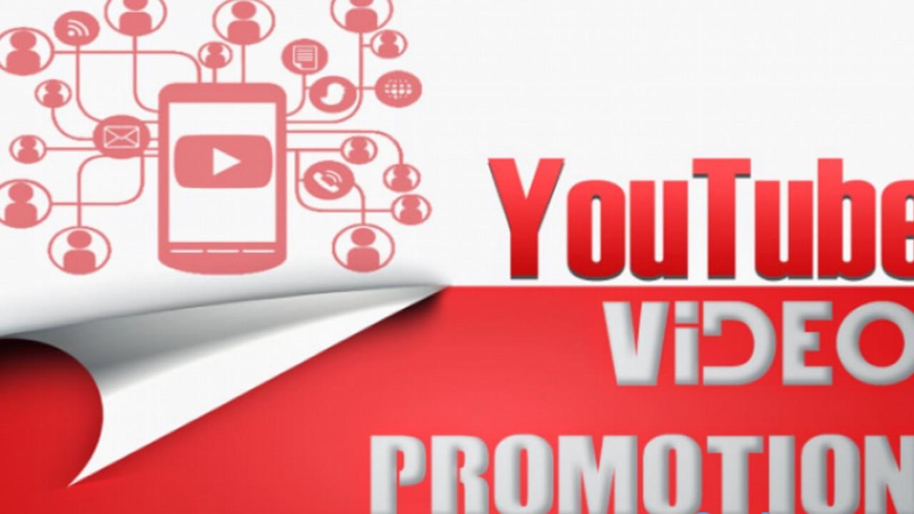 200000 GSA Verified Youtube backlinks