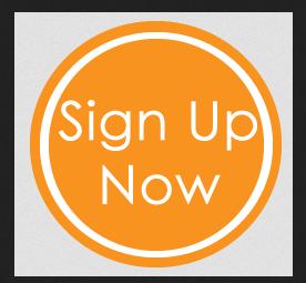 Get Unique 20+ Signups Service For Your Site