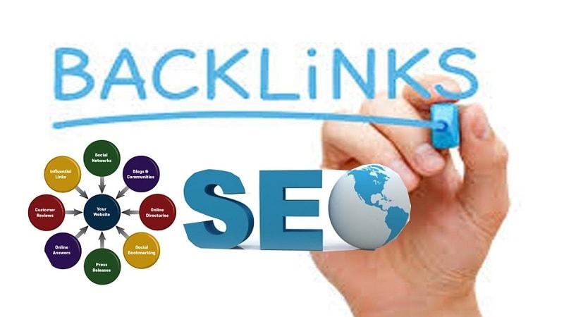 i will Manually do 200 High quality SEO backlinks