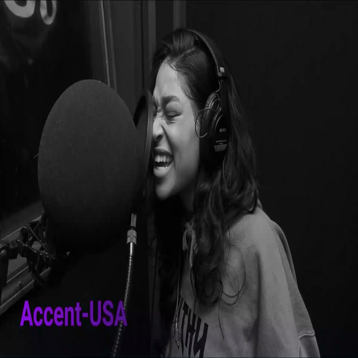 We Will Record British/American Voiceover for Your YouTube Videos