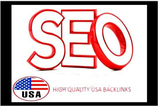 Add on your site USA education site and pr9 backlinks