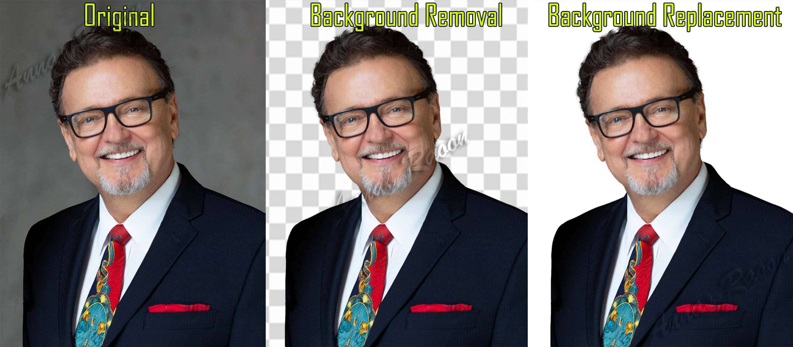 20 Images Background Removal Professionally in 24 hours