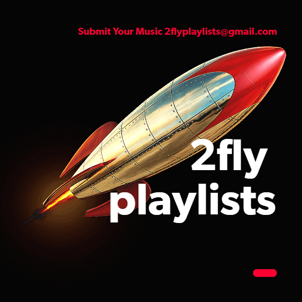 Playlist Pitching Guaranteed Placement on 40 Playlists