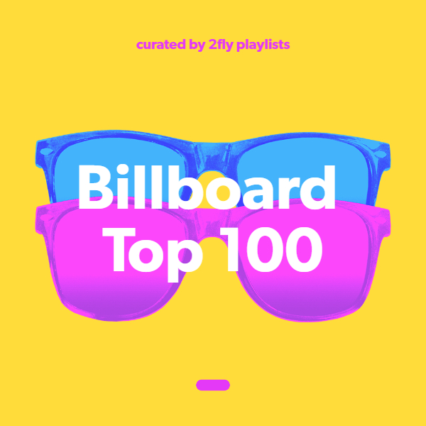 Add your song to 2Fly Billboard Top 100 7,100+ Fans