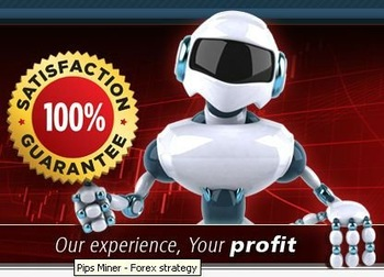 Forex Auto-trading bot 7 PAIRS