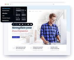 Redesign your WordPress website